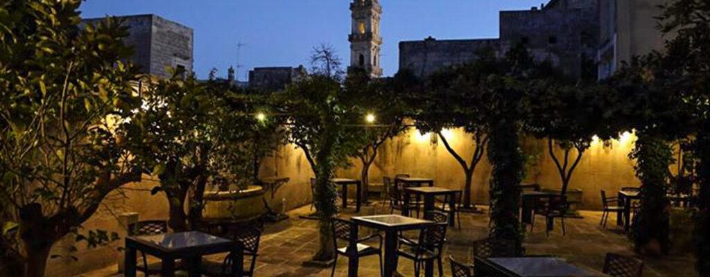 Belami hotel ristorante - 1359_ristorantebelami