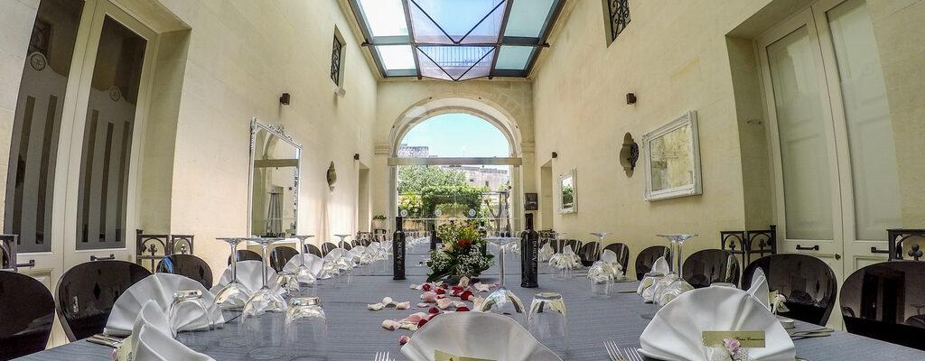 Belami hotel ristorante - GOPR6968