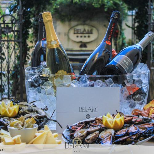 Belami hotel ristorante - IMG_0191