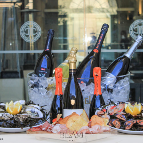 Belami hotel ristorante - IMG_0217