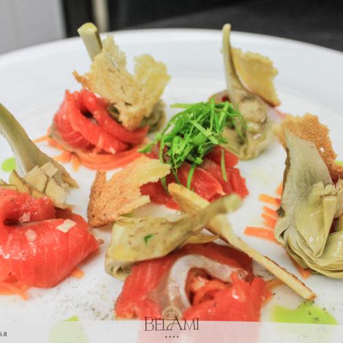 Belami hotel ristorante - IMG_1467