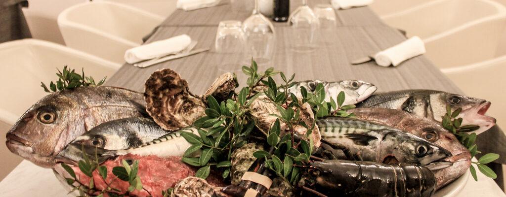 Belami hotel ristorante - IMG_1472