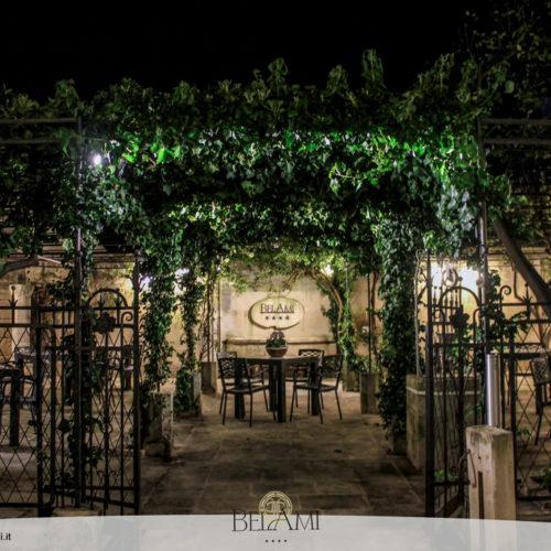 Belami hotel ristorante - IMG_1479