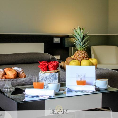 Belami hotel ristorante - IMG_1663
