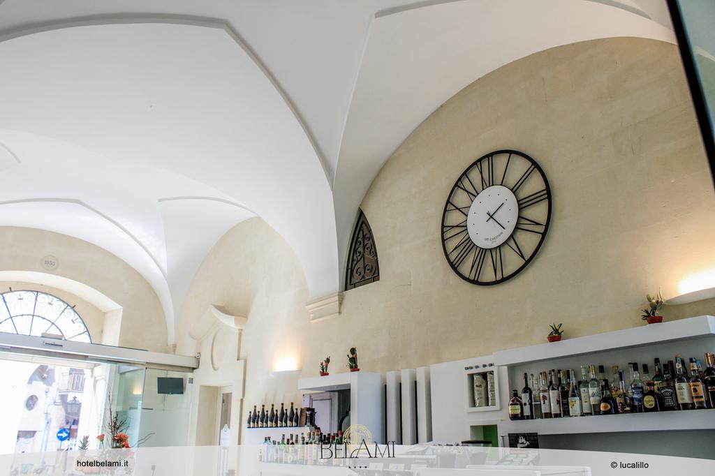 Belami hotel ristorante - IMG_1825