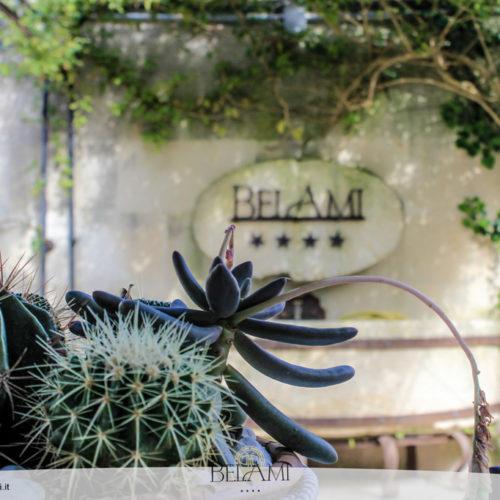 Belami hotel ristorante - IMG_1874