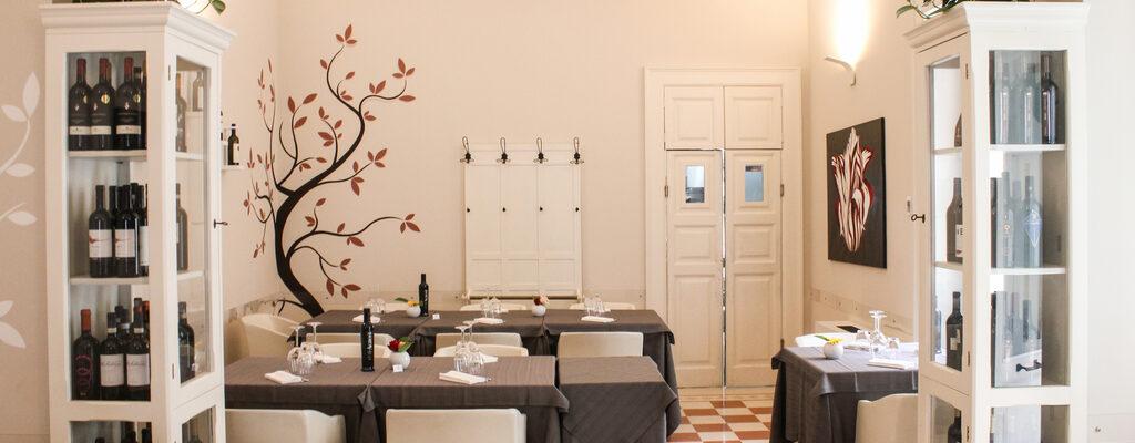 Belami hotel ristorante - IMG_4633
