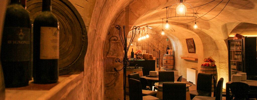 Belami hotel ristorante - IMG_6966