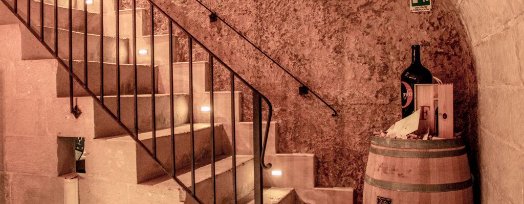 Belami hotel ristorante - IMG_7006
