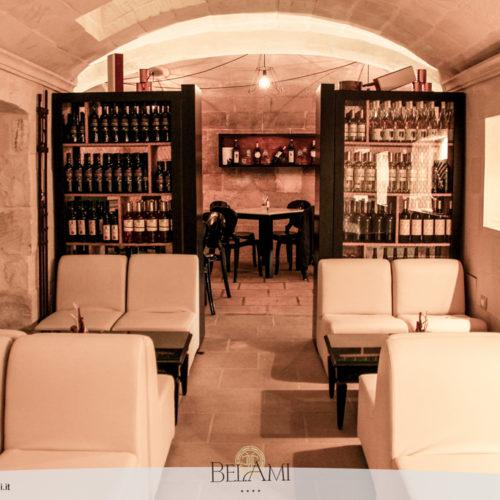 Belami hotel ristorante - IMG_7031