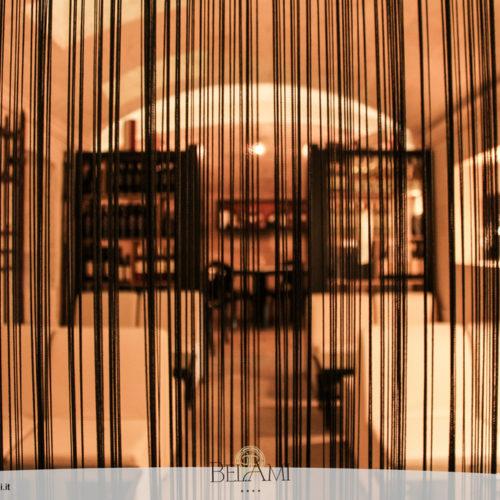 Belami hotel ristorante - IMG_7035