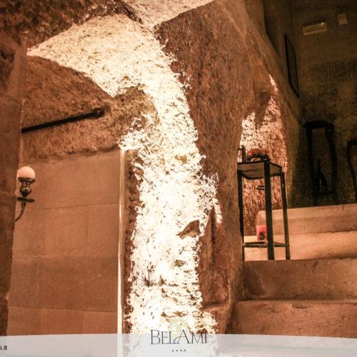 Belami hotel ristorante - IMG_7061