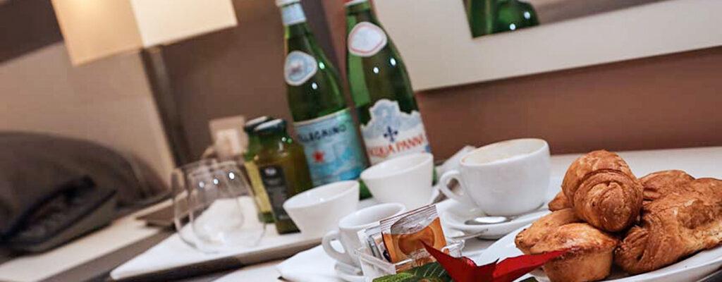 Belami hotel ristorante - hotel01
