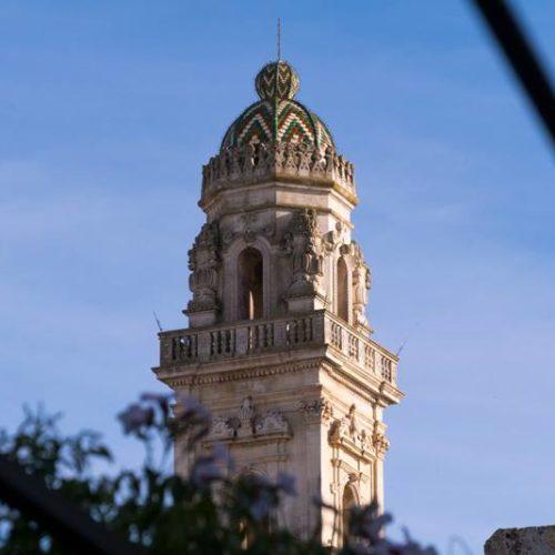 Belamì Hotel Ristorante - Maglie (Le)